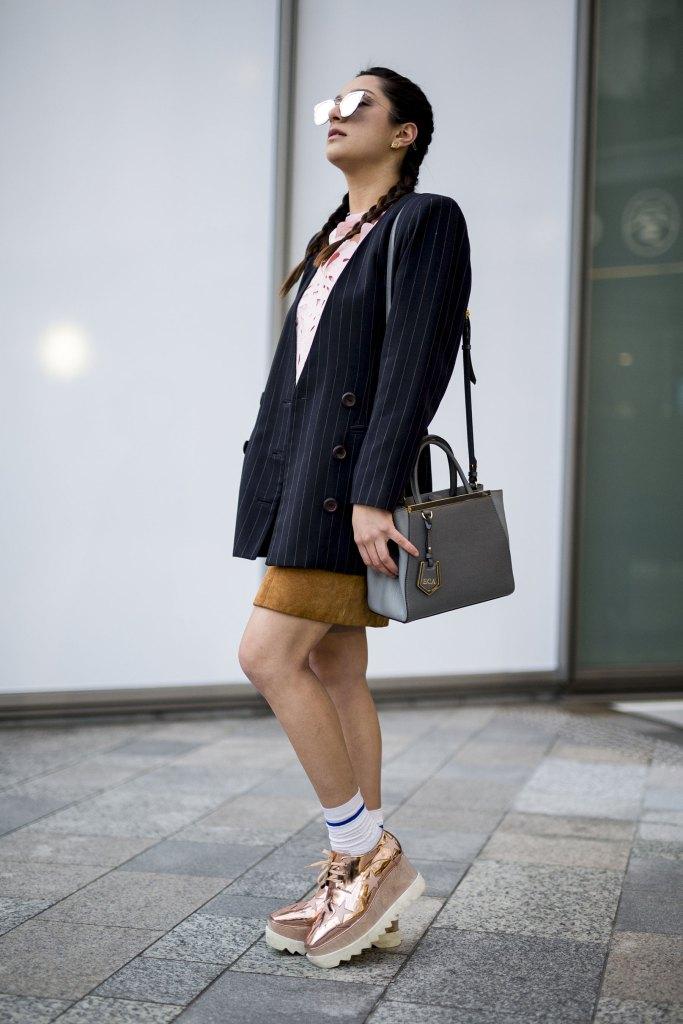Tokyo str RF16 144
