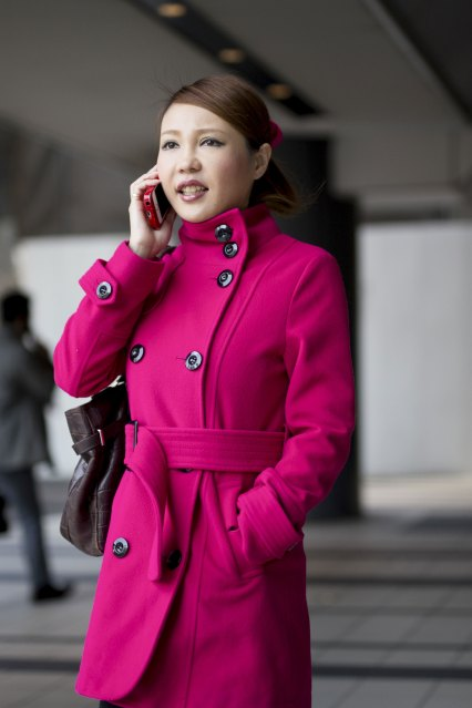 Tokyo str RF16 15