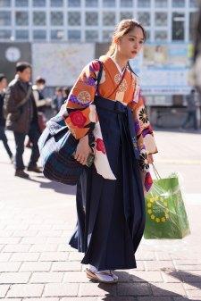 Tokyo str RF16 4005