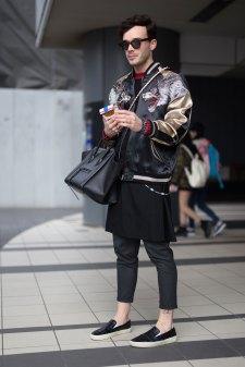 Tokyo str RF16 4247