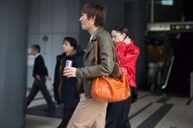 Tokyo str RF16 4670