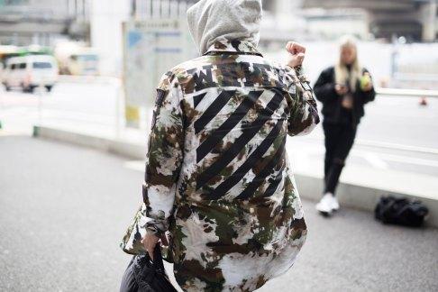 Tokyo str RF16 4787