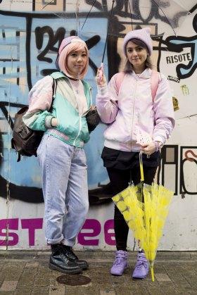 Tokyo str RF16 51