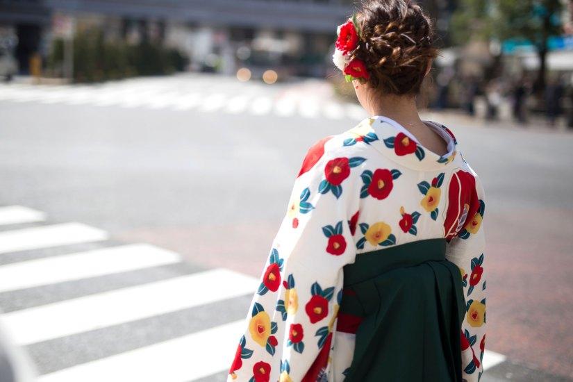 Tokyo str RF16 7003