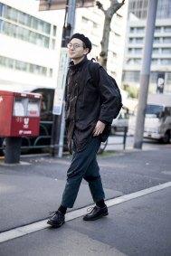 Tokyo str RF16 73