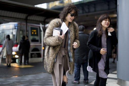 Tokyo str RF16 81