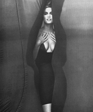 versace-fall-1990-ad-campaign-herb-ritts-11a-cindy-crawford-2