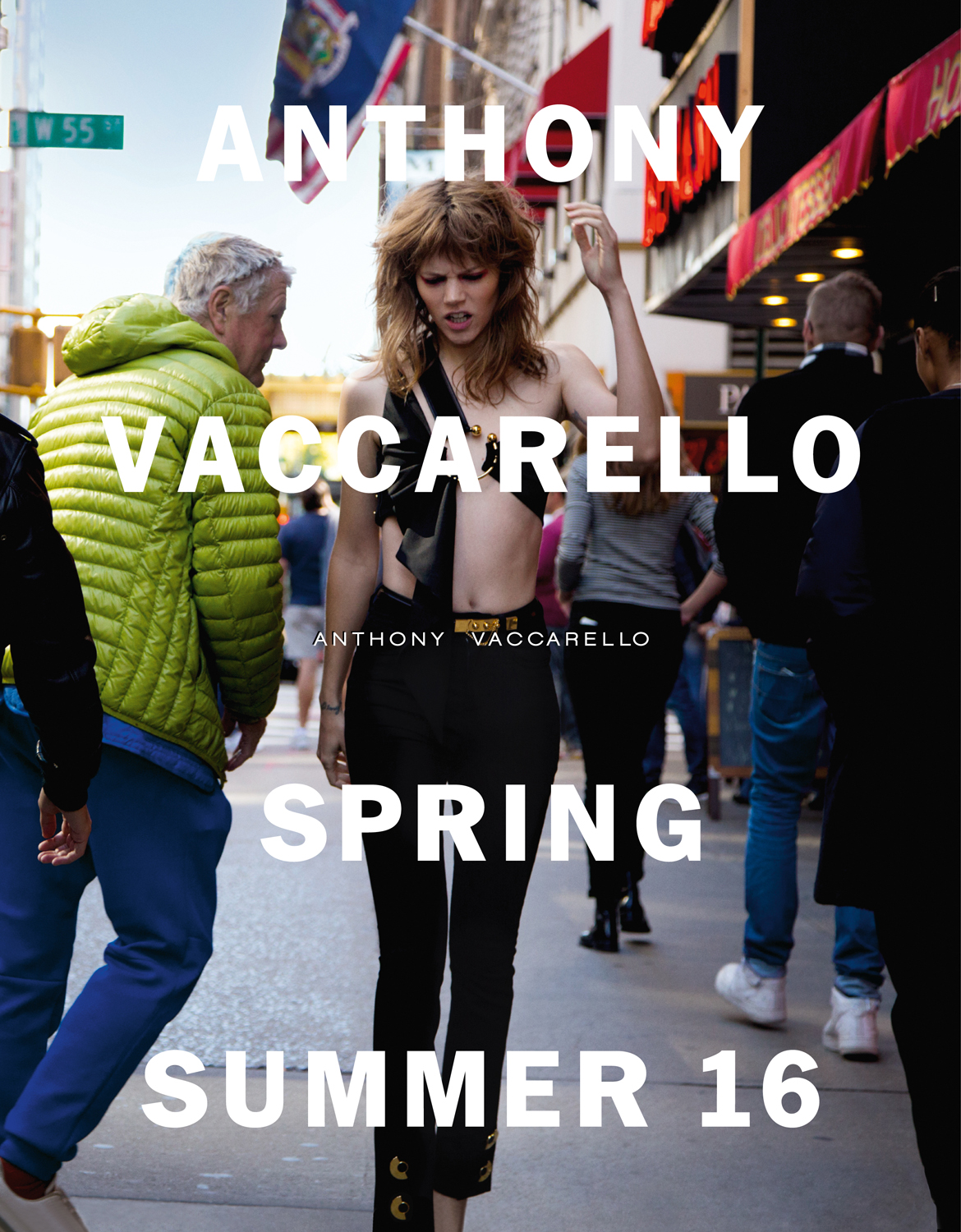 Anthony-Vaccarello-spring-ad-campaign-2016-theimpression-3