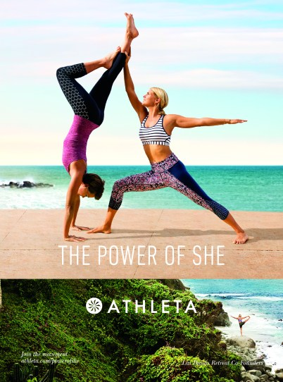 Athleta-ad-advertisment-spring-2016-campaign-the-impression-03