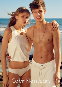 Calvin-Klein-Jeans-ad-advertisment-campaign-spring-2016-the-impression-02