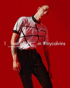 Calvin-Klein-Platinum-ad-advertisment-campaign-spring-2016-the-impression-15
