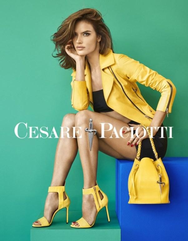 Cesare-Paciotti-ad-advertisment-campaign-spring-2016-the-impression-001