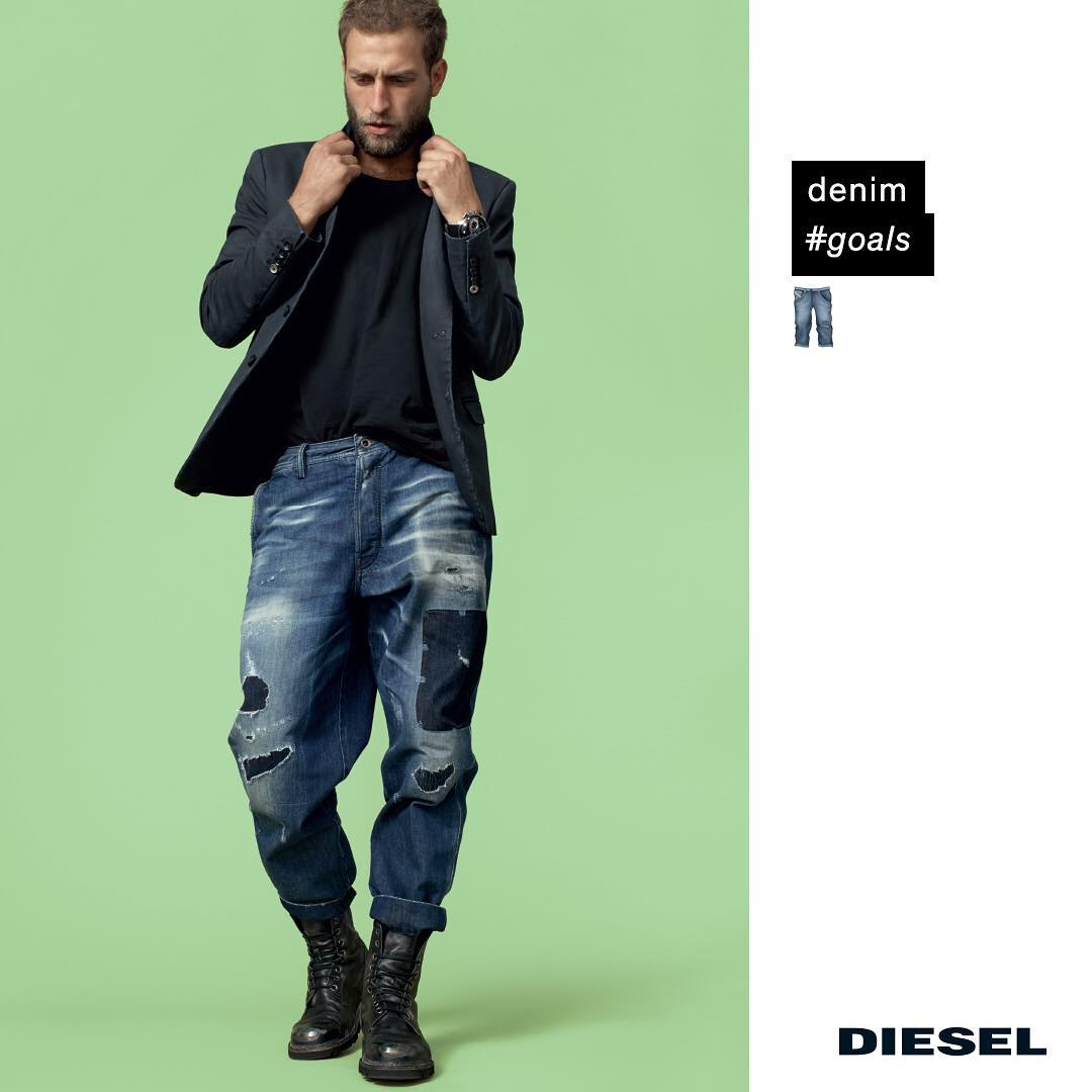 Diesel-denim-spring-2016-ad-campaign-the-impression-05