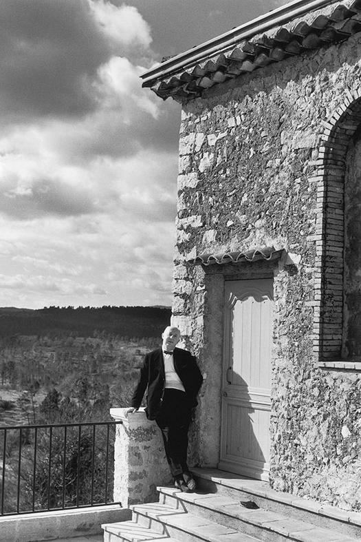 Dior-Chateau-the-impression-04