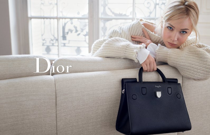 Dior-handbags-spring-2016-ad-campaign-the-impression-01