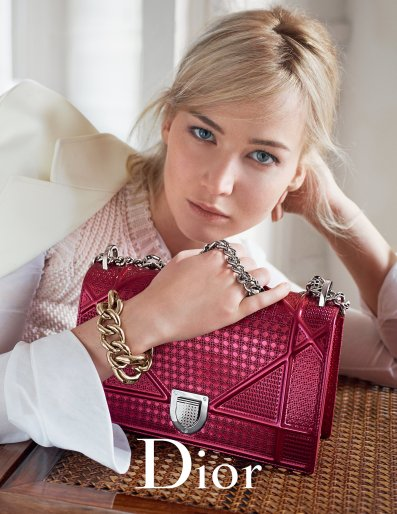 Dior-handbags-spring-2016-ad-campaign-the-impression-03