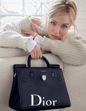 Dior-handbags-spring-2016-ad-campaign-the-impression-04