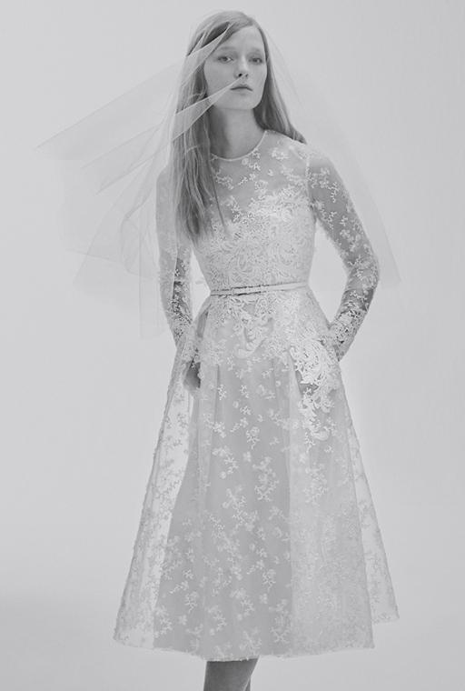 Elie-Saab-bridal-the-impression-03