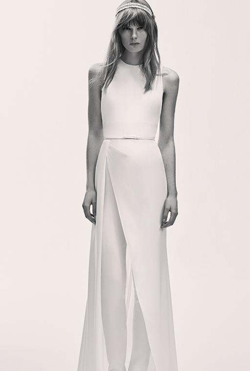 Elie-Saab-bridal-the-impression-05