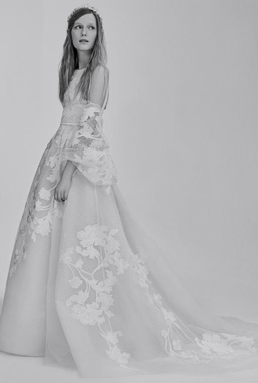 Elie-Saab-bridal-the-impression-12