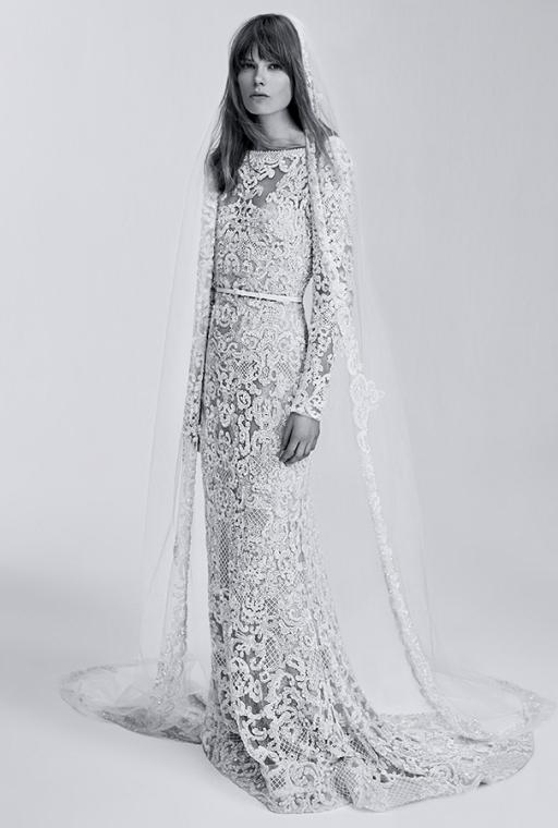 Elie-Saab-bridal-the-impression-14