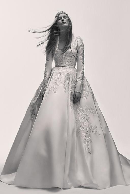 Elie-Saab-bridal-the-impression-24