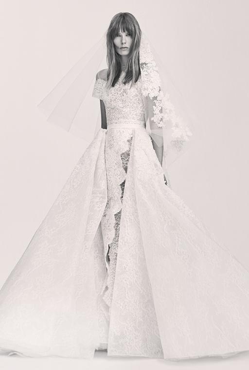 Elie-Saab-bridal-the-impression-25