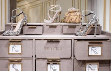 Jimmy-Choo-shoe-trunk-memento-the-impression-04