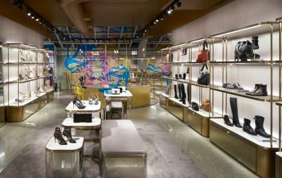 Jimmy-Choo-soho-store-opening-the-impression-10