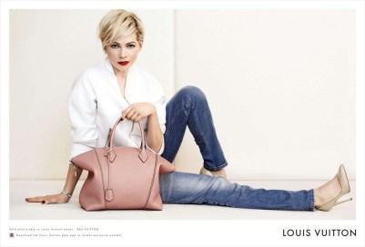 Louis-Vuitton-handbags-michelle-williams-ad-campaign-spring-2014-the-impression-02