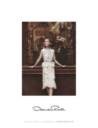 Oscar-de-la-Renta-spring-2016-ad-campaign-the-impression-02