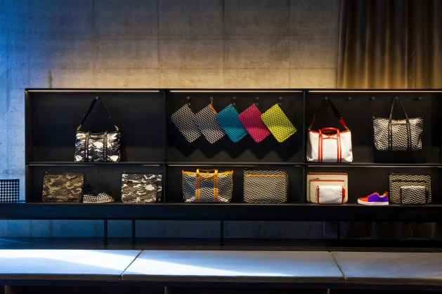 Pierre-Hardy-japan-flagship-store-opening-the-impression-10