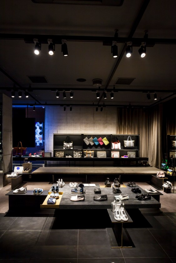 Pierre-Hardy-japan-flagship-store-opening-the-impression-14