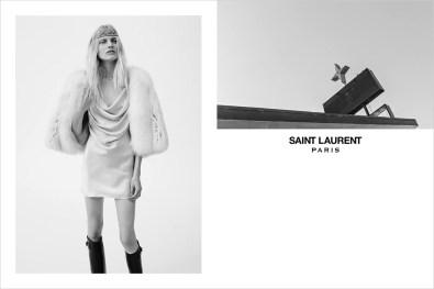 Saint-Laurent-Spring-Summer-2016-Hedi-Slimane-TheImpression-2