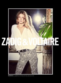 Zadig-Voltaire-ad-advertisment-campaign-spring-2016-the-impression-001