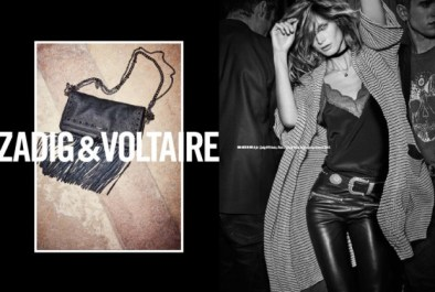 Zadig-Voltaire-ad-advertisment-campaign-spring-2016-the-impression-006