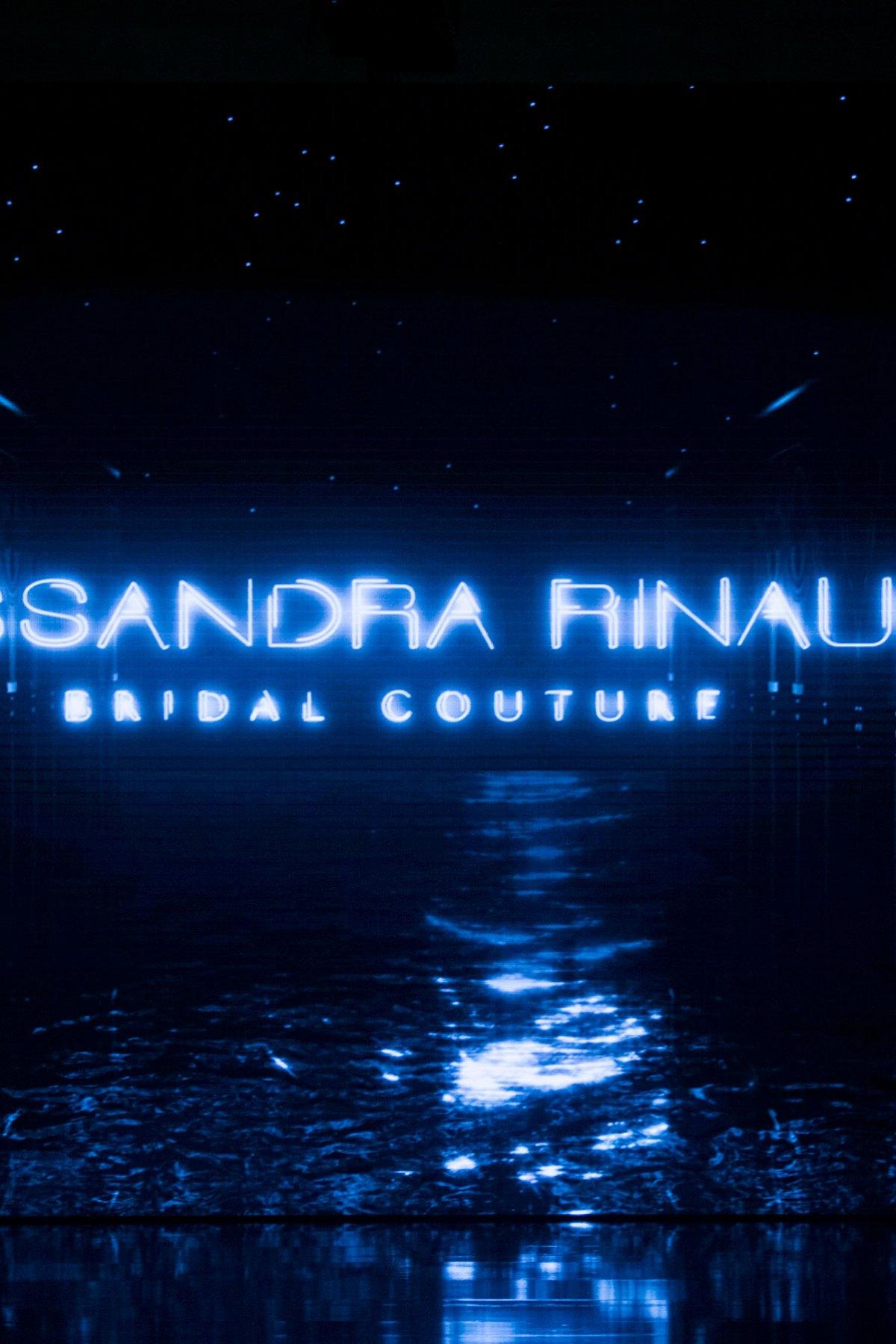 Alessandra Rinaudo brd RS17 1235