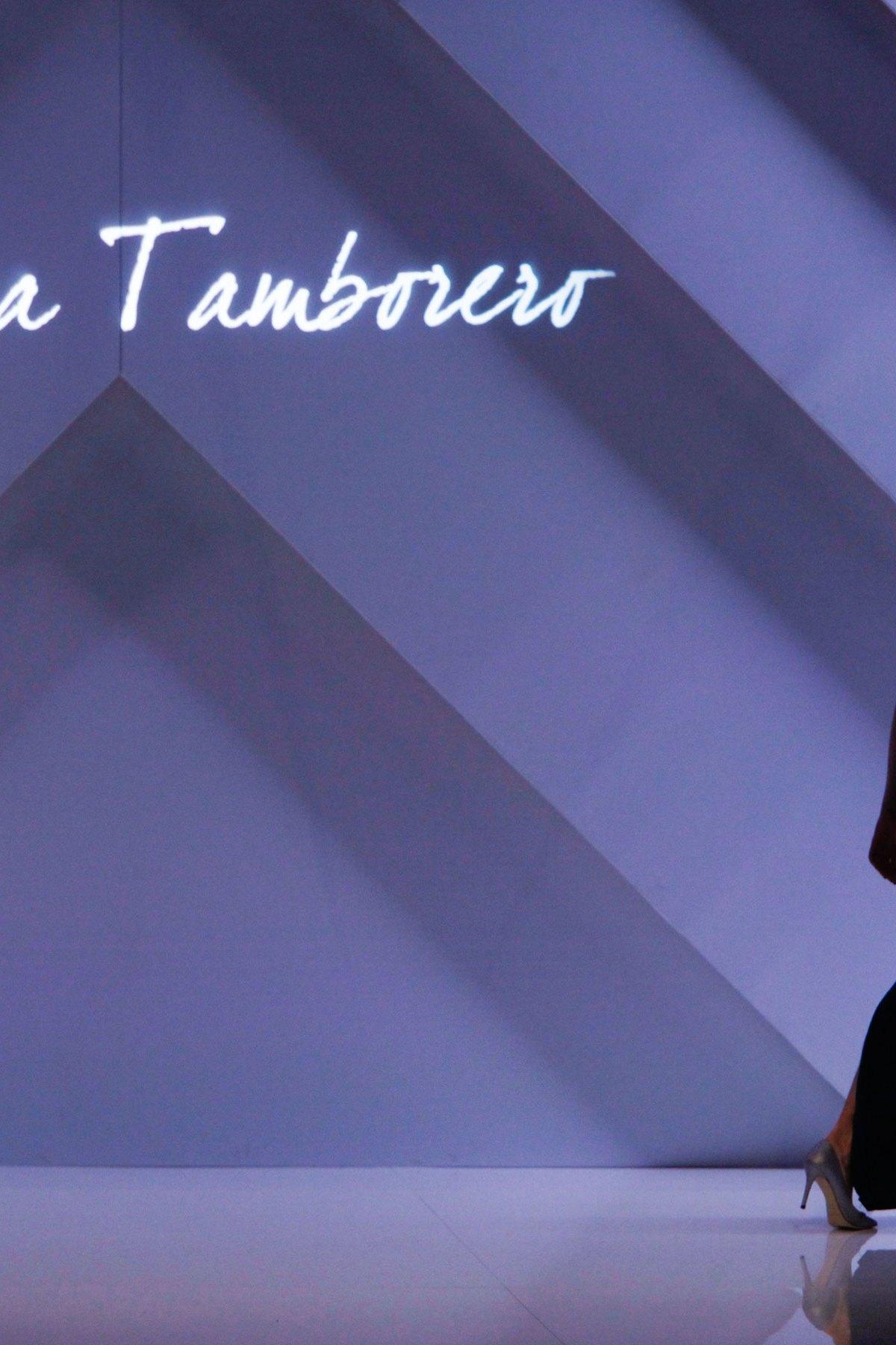 Cristina Tamborero brd RS17 457