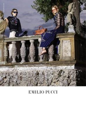 emilio-pucci-spring-summer-2016-ad-campaign-odette-pavlova-ezra-petronio-theimpression-5
