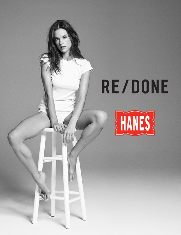 hanes-redone-spring-summer-2016-ad-campaign-theimpression-1
