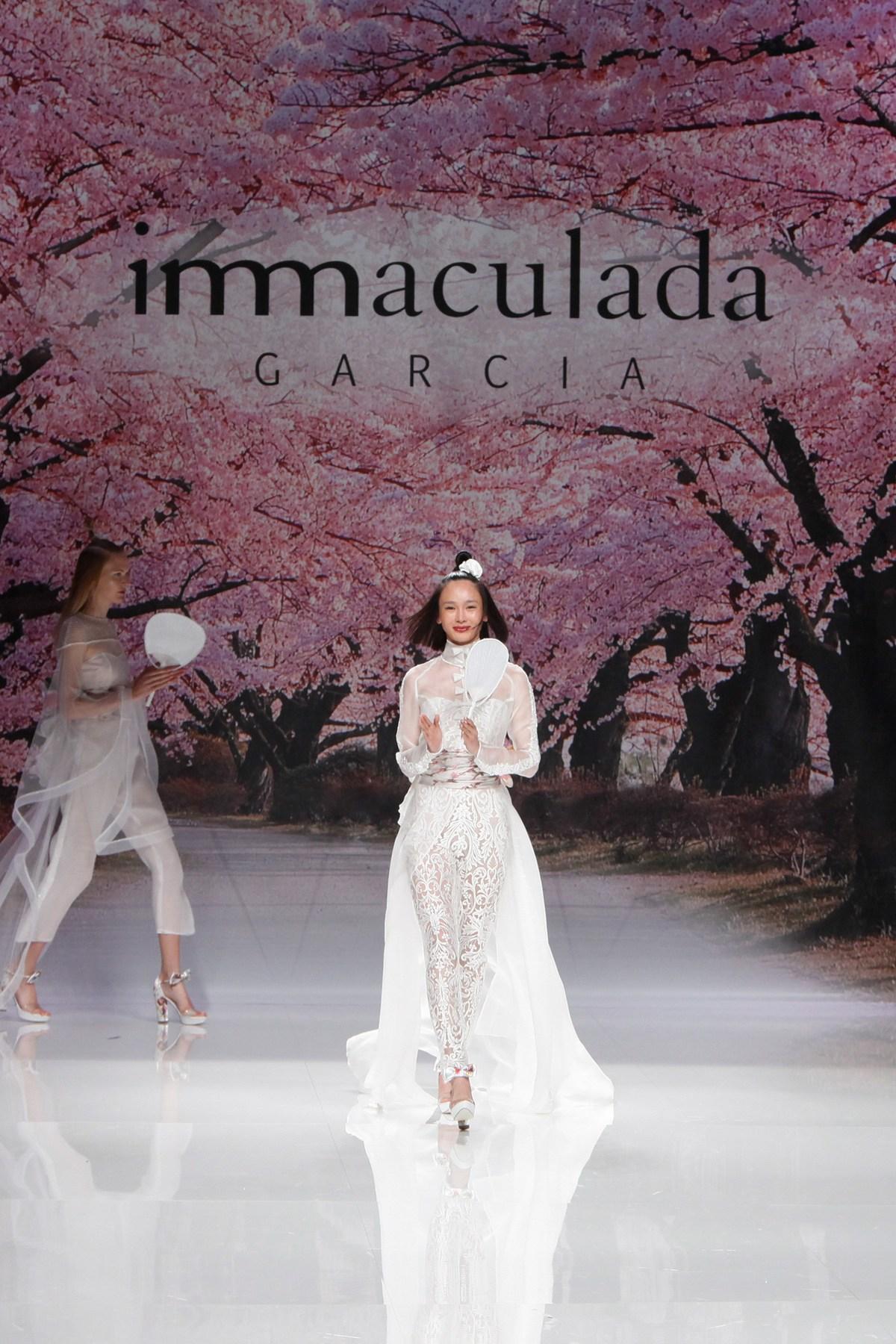 Inmaculada Garcia brd RS17 0773