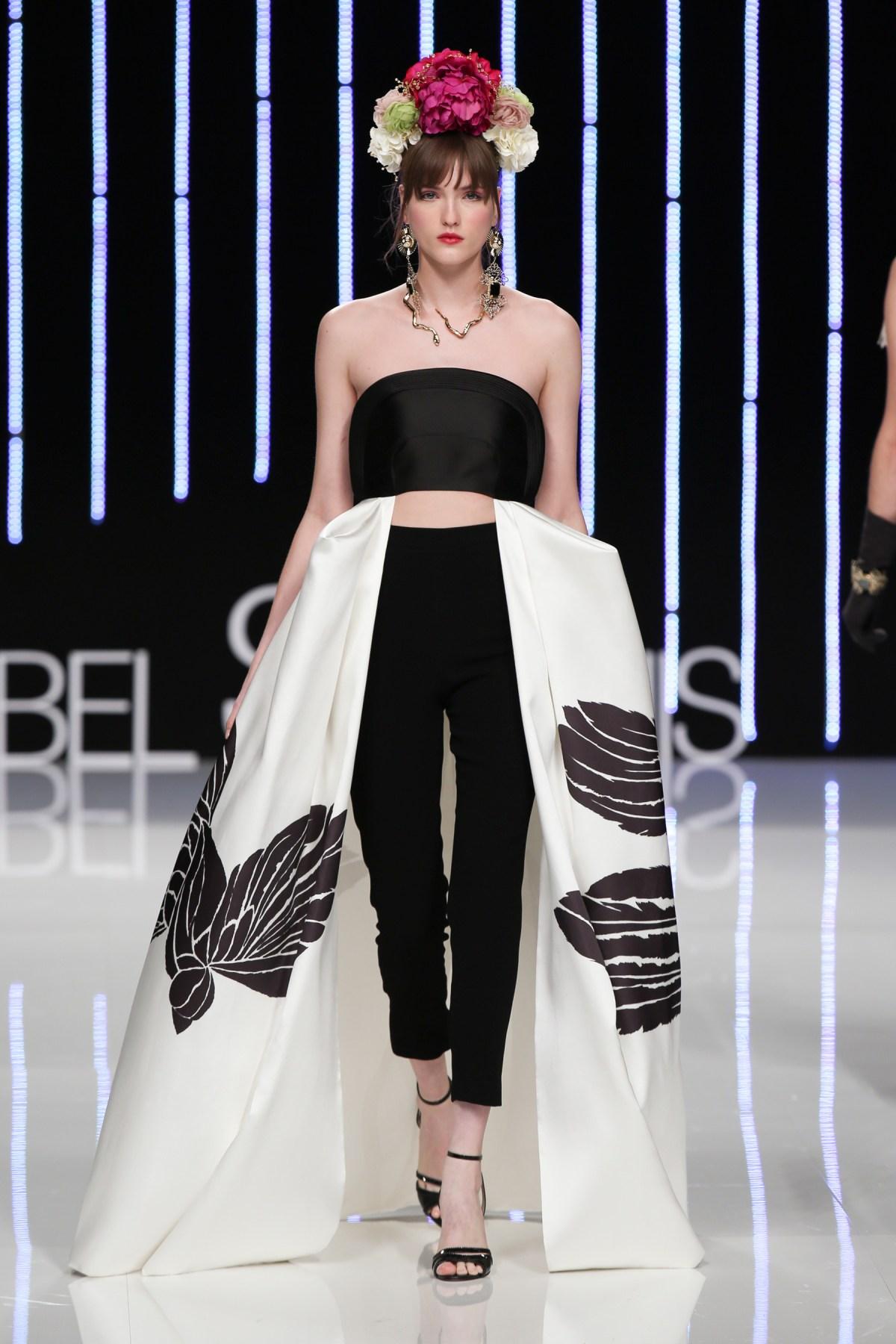 Isabel Sanchis brd RS17 0095