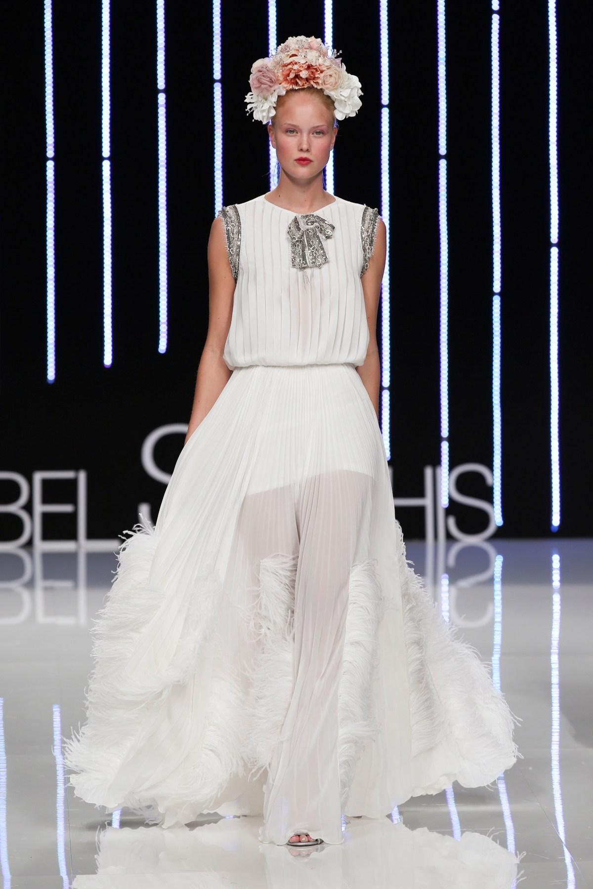 Isabel Sanchis brd RS17 0212