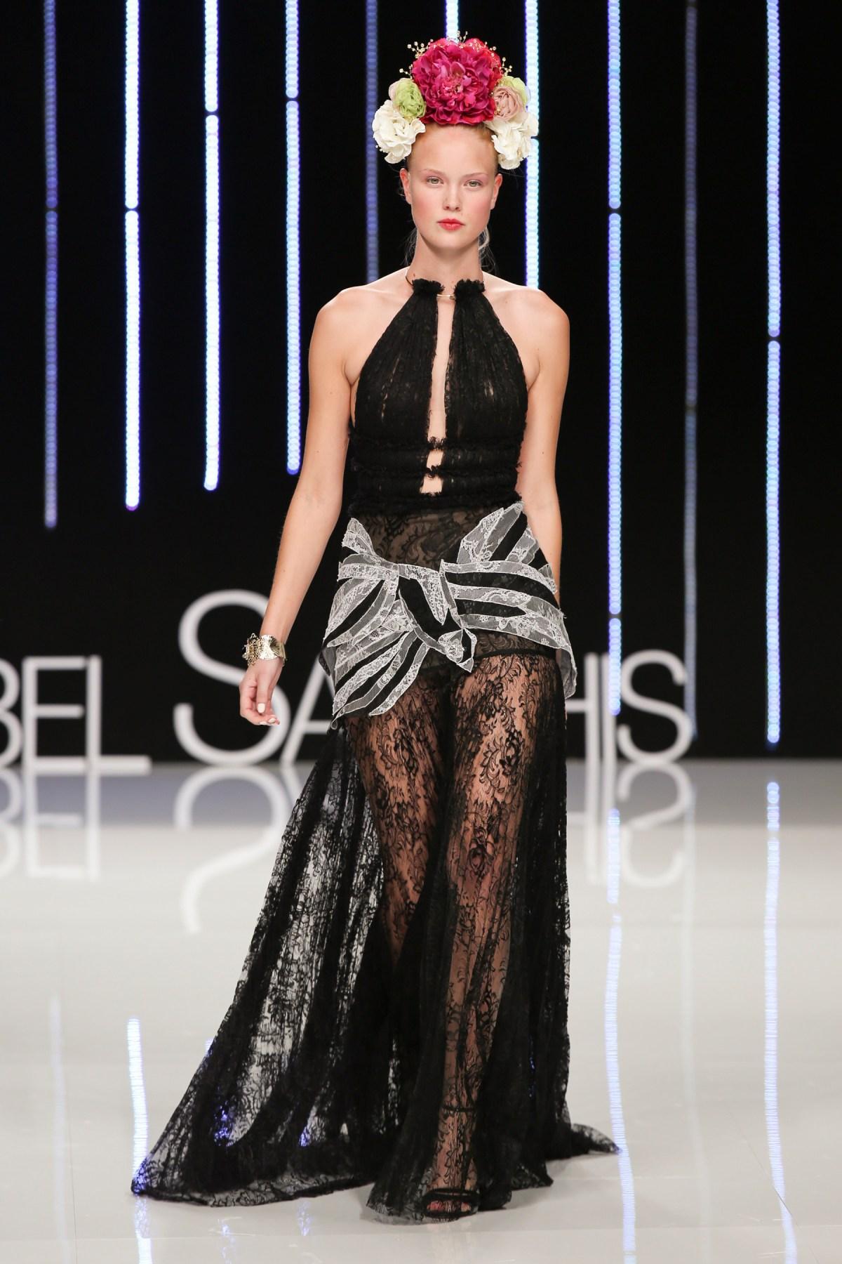 Isabel Sanchis brd RS17 0568