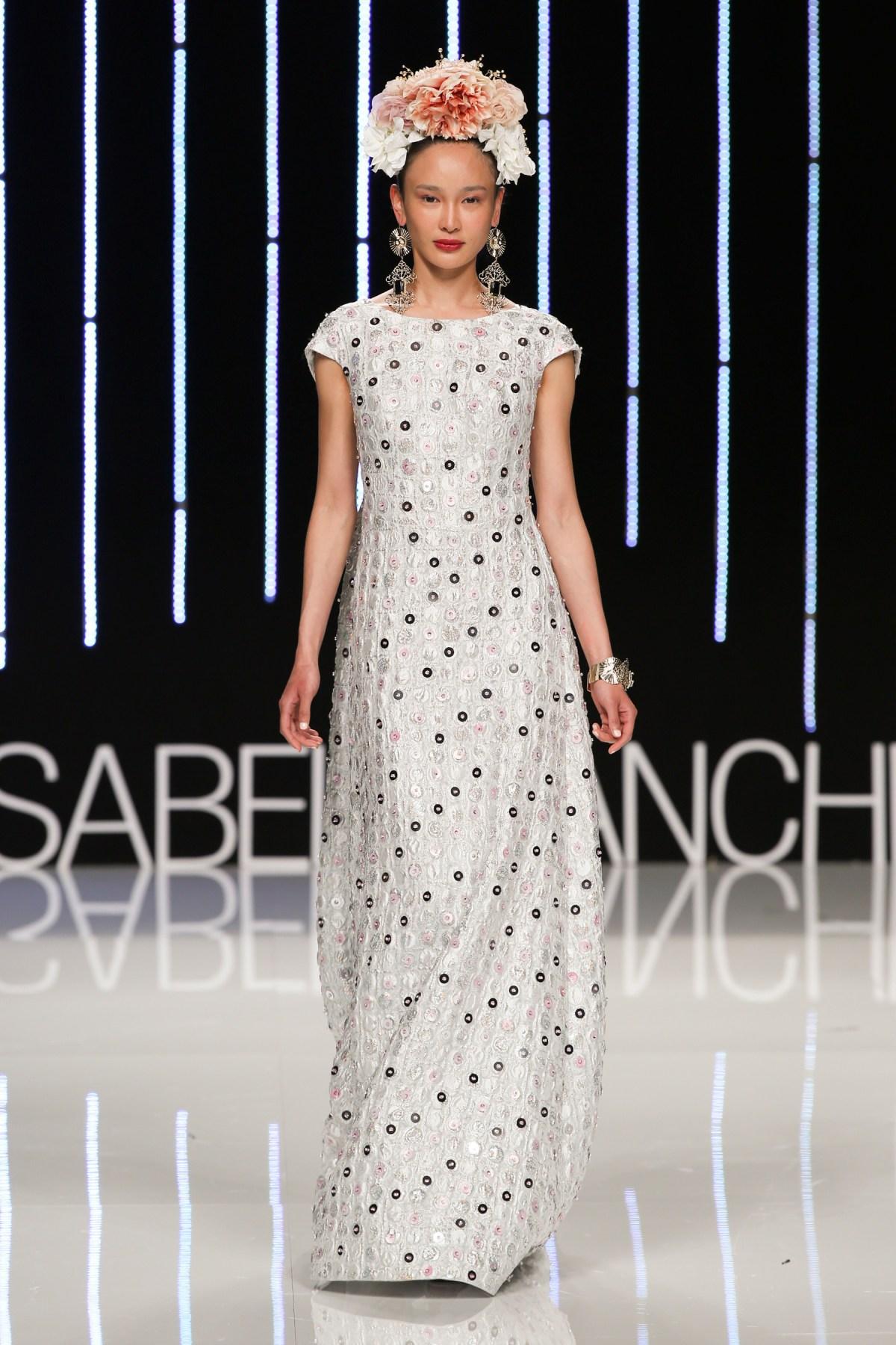 Isabel Sanchis brd RS17 0791