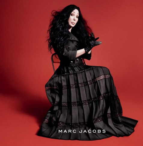 marc-jacobs-fall-2015-ad-the-impression
