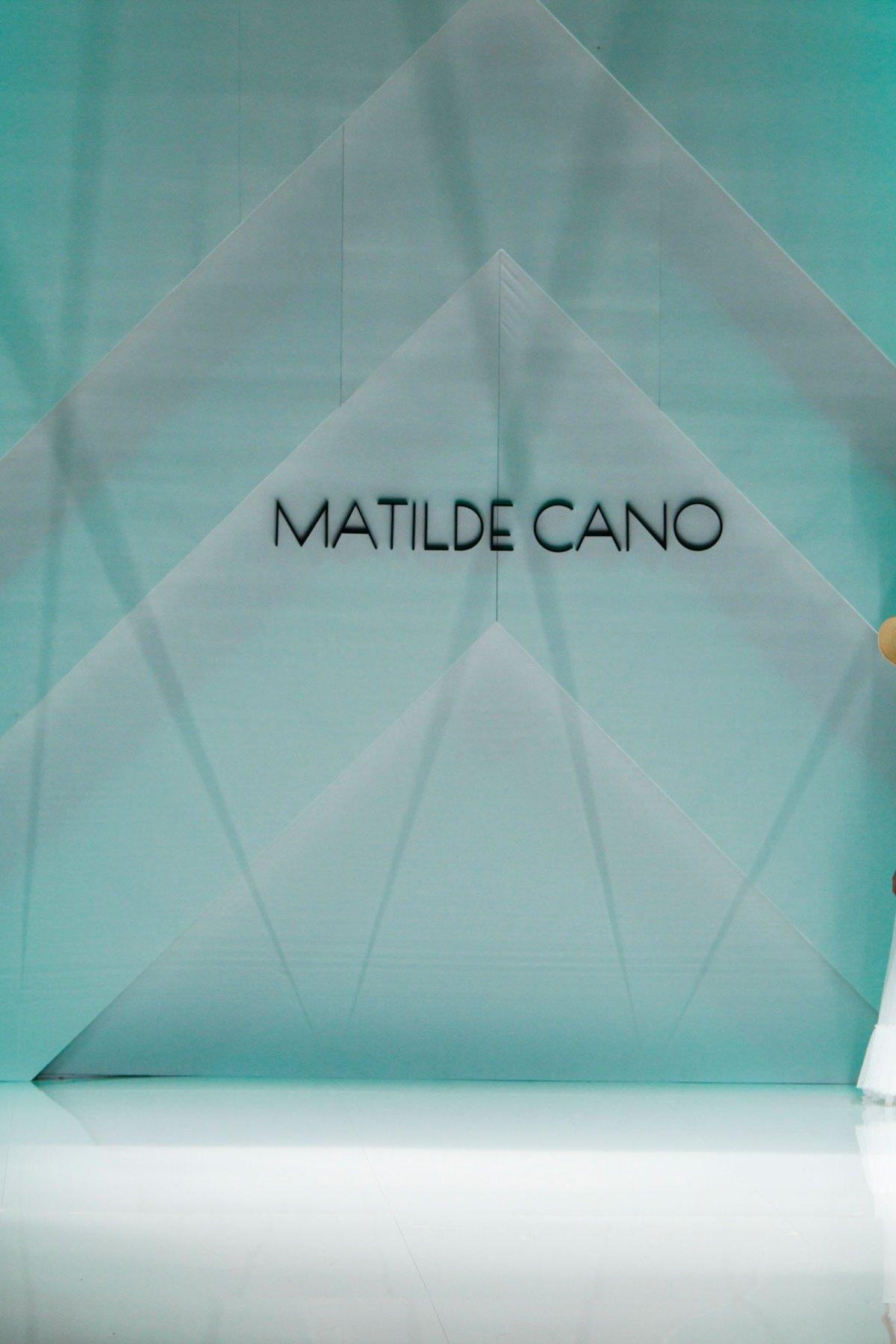 Matilde Cano brd RS17 0003b