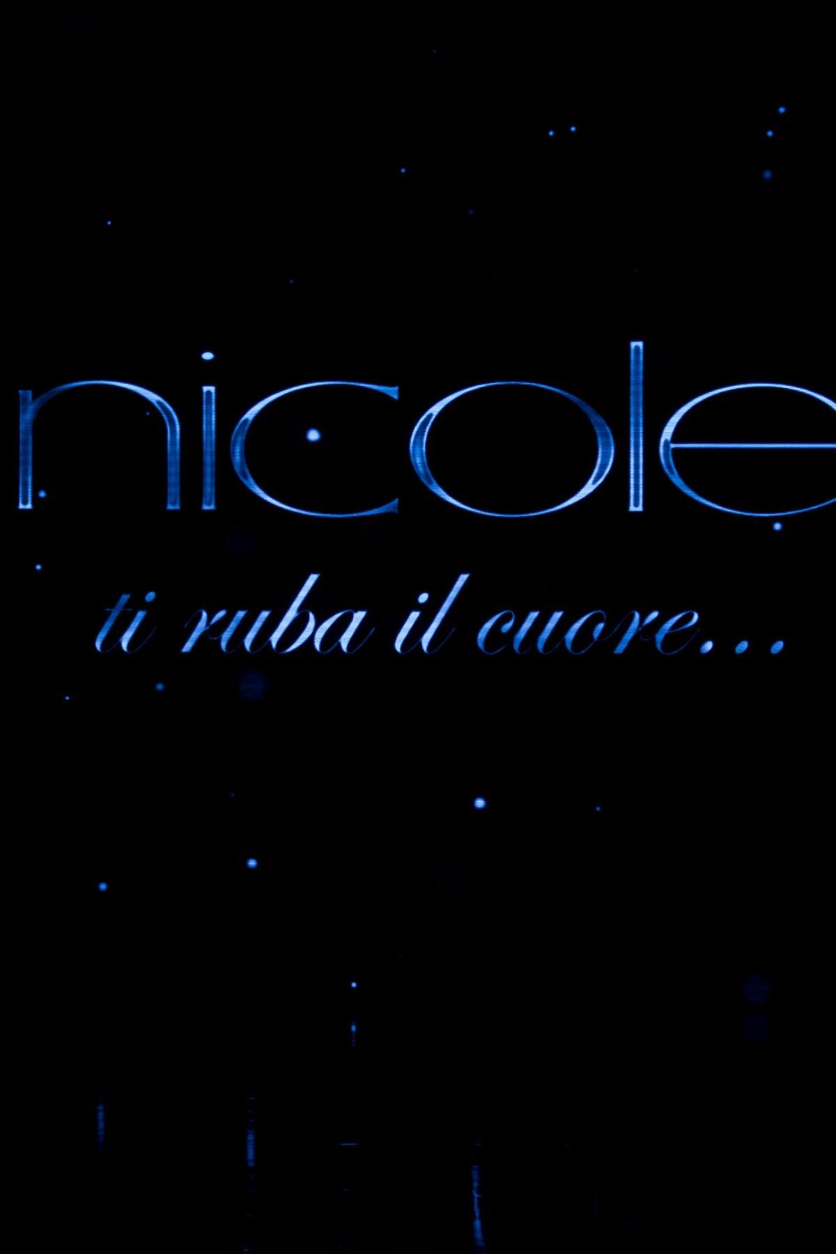 Nicole brd RS17 0004