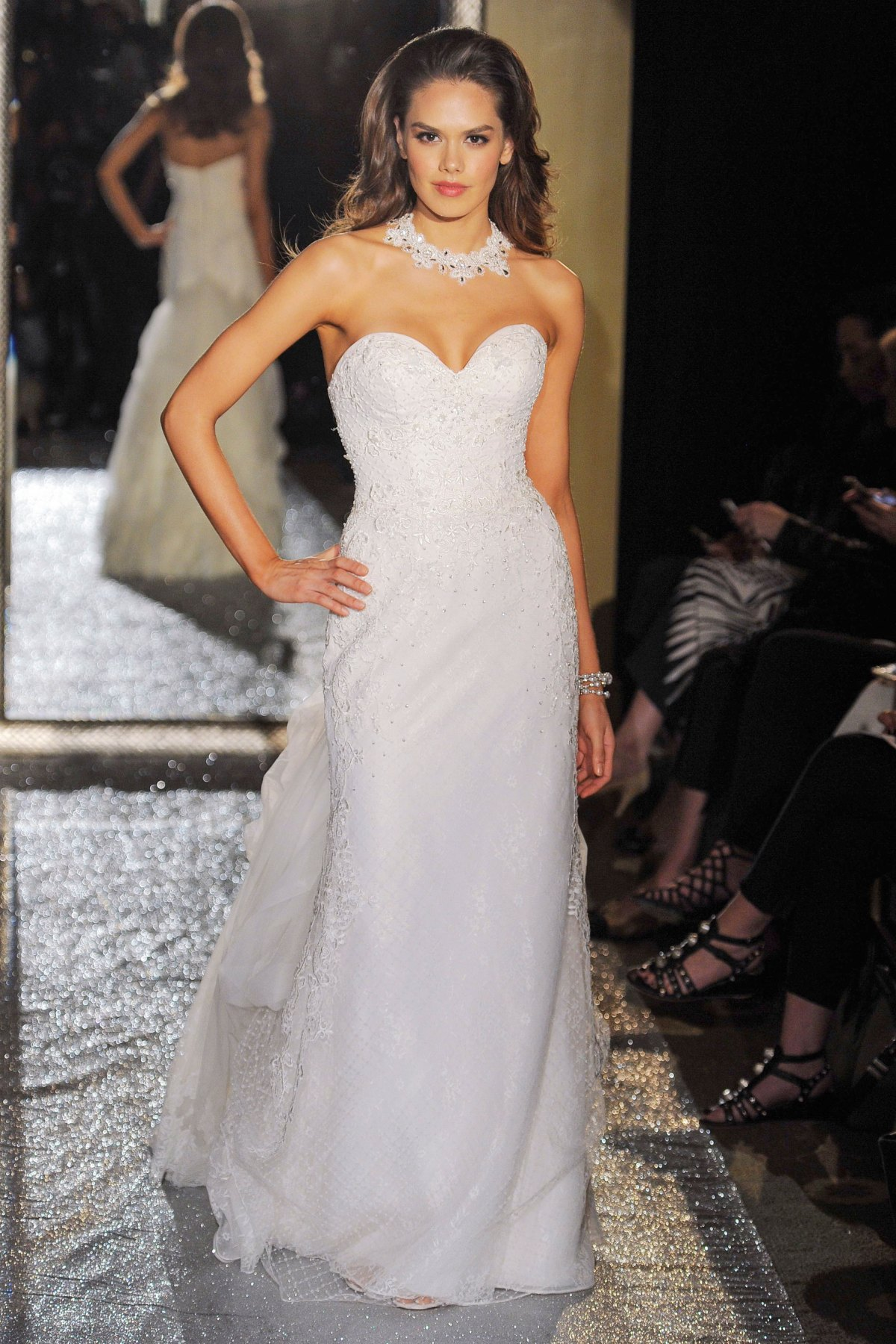 Oleg Cassini brd RS17 0018