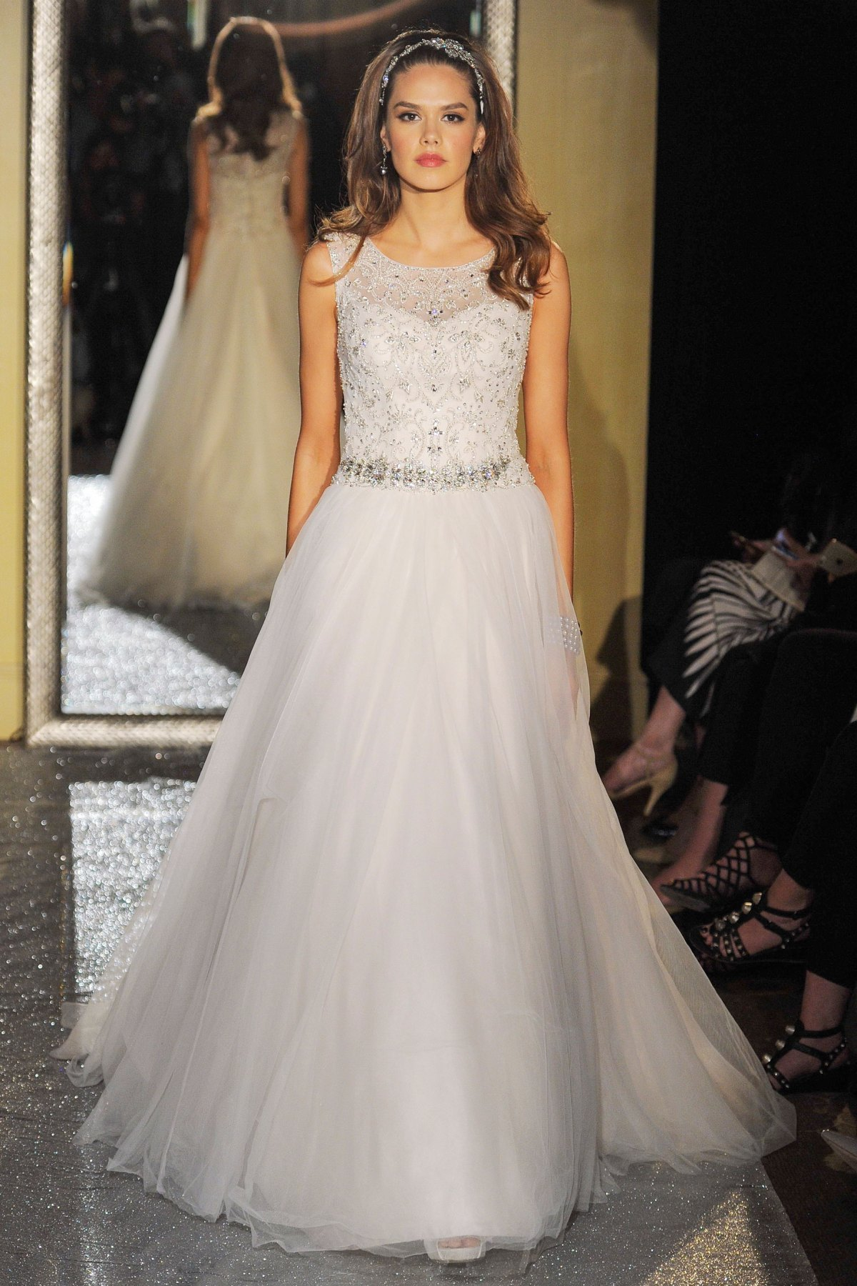 Oleg Cassini brd RS17 0062